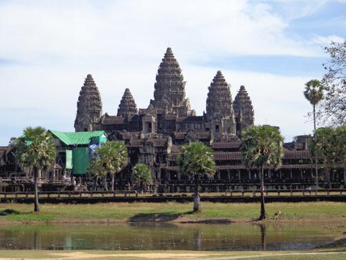 20121222Cambodia_b_AngkorWat 073