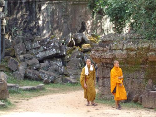 20121222Cambodia_c_AngkorThom 100
