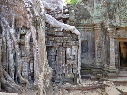 20121222Cambodia_c_AngkorThom 111