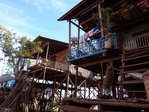 20121223Cambodia_b_KampongKhleang 024