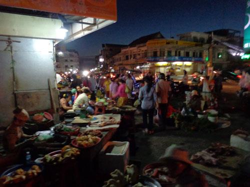 20121224Cambodia_b_Battambang 093