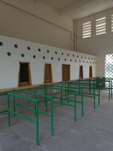 20121225Cambodia_Battambang 052