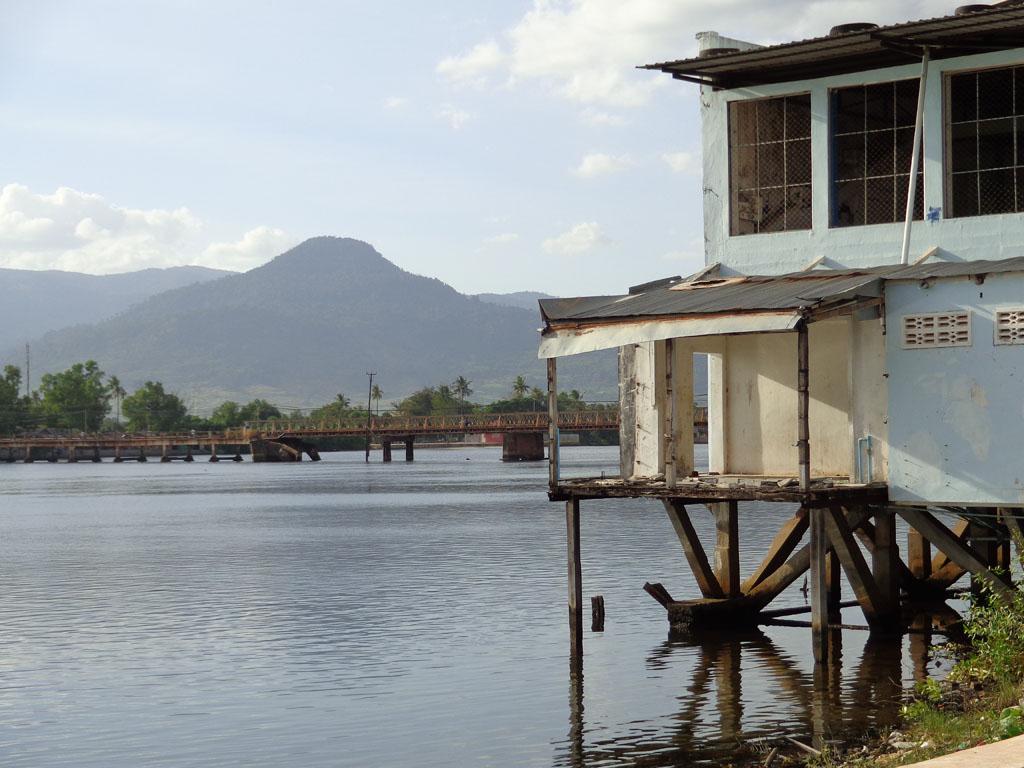 20121227Cambodia_Kampot 036