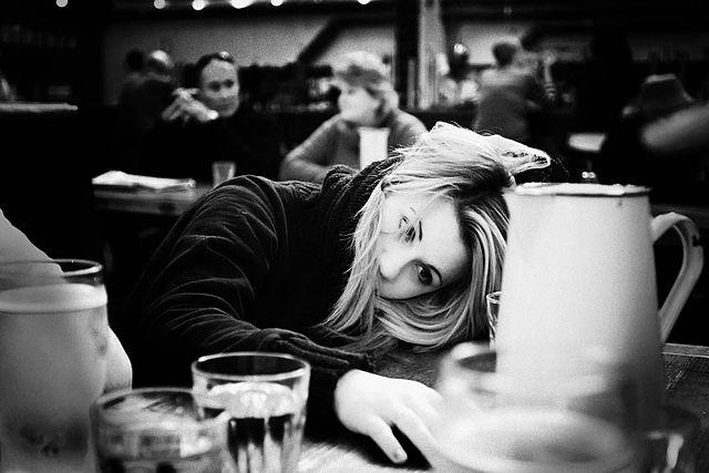 boredom_WikiCommons