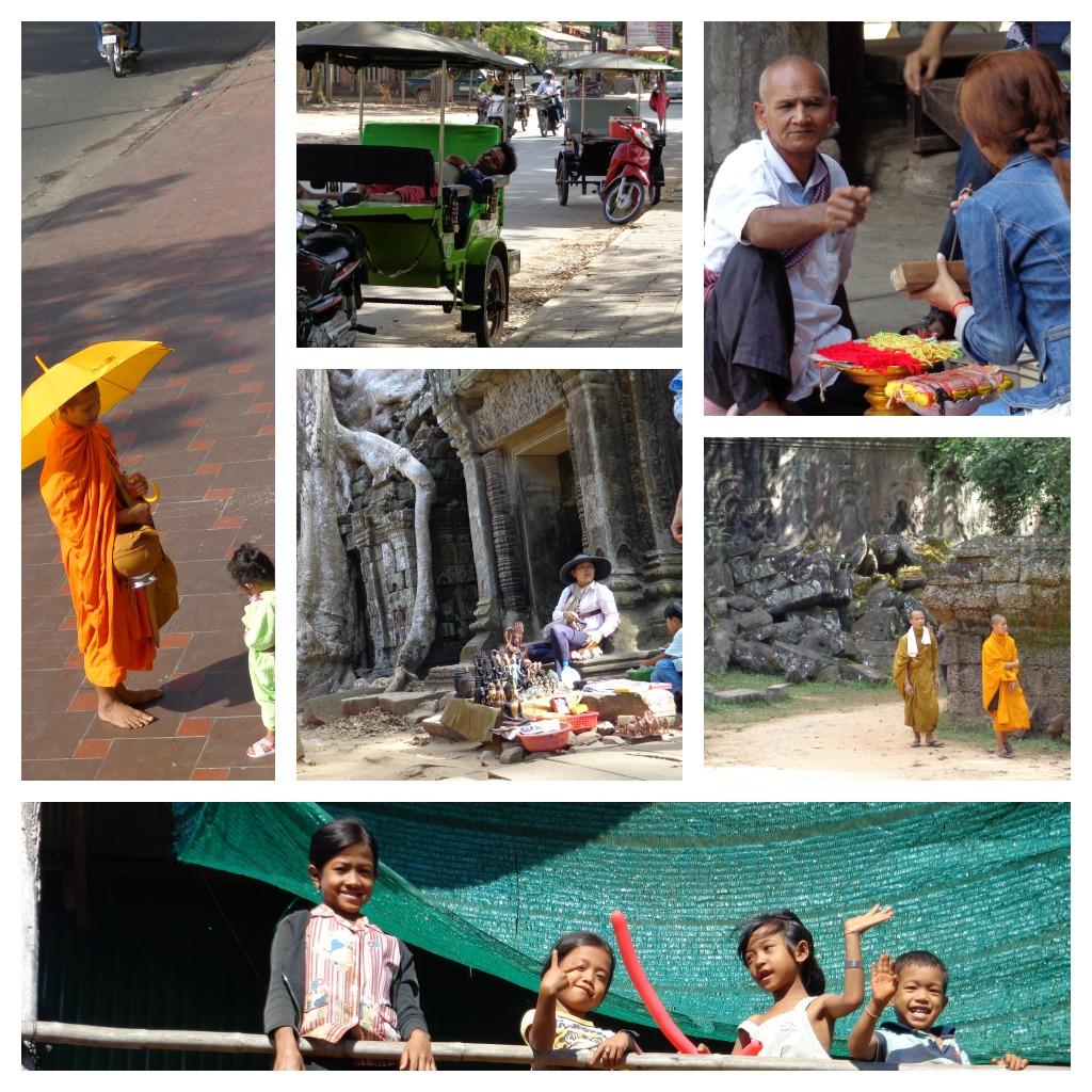 Faces_Cambodia2