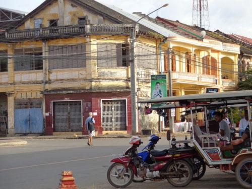 KampotTown1