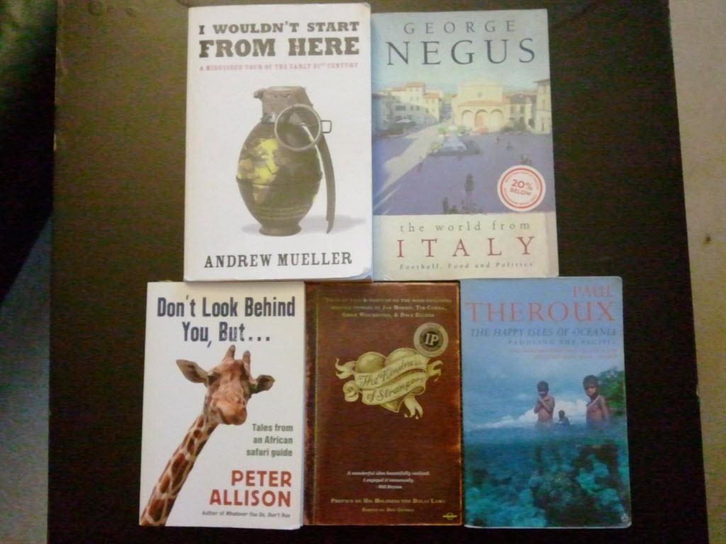 Top-Five-Books_AMcPherson