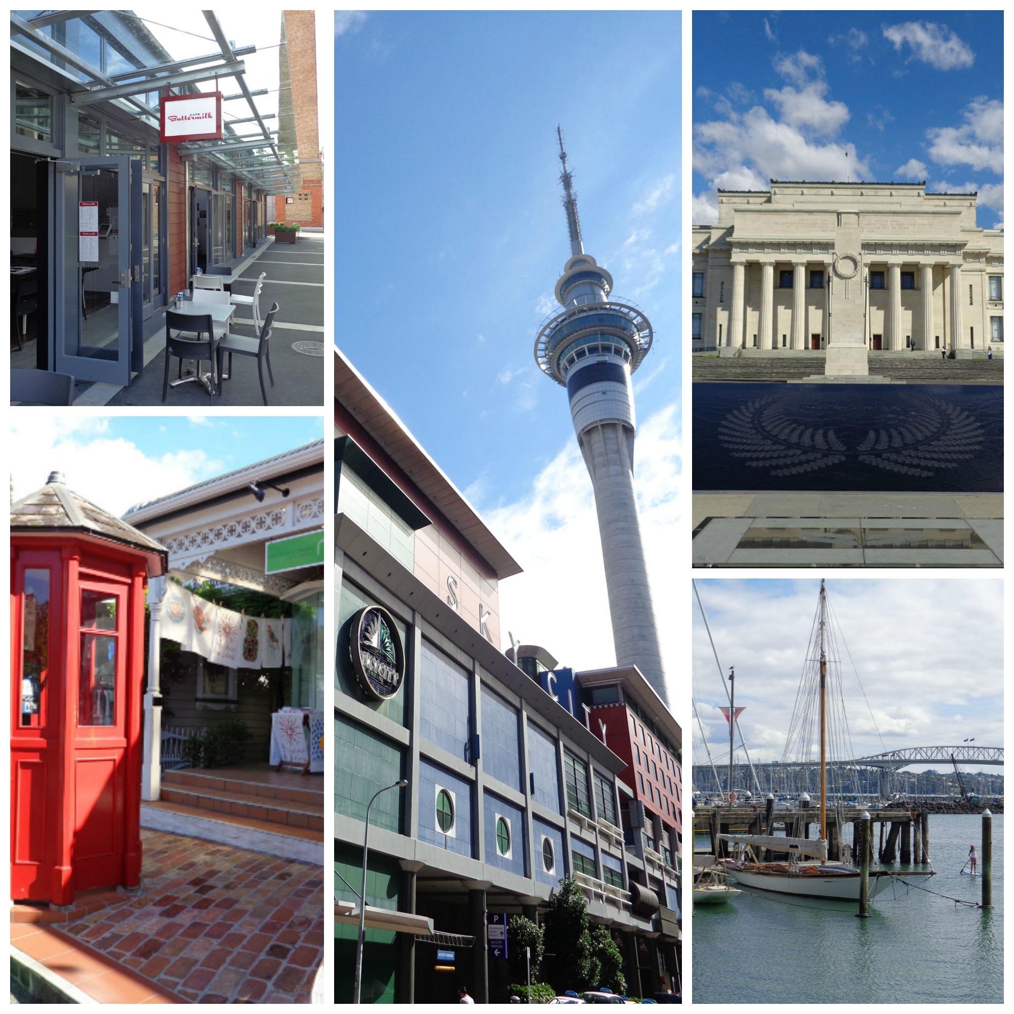 Auckland_photo-essay