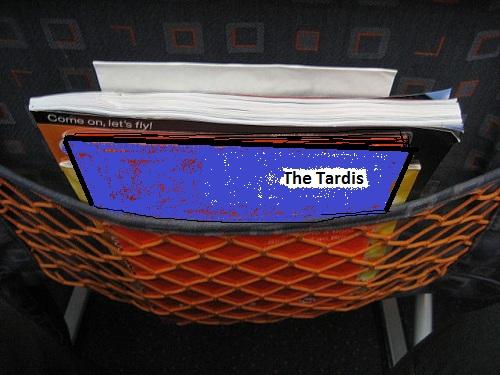 In-flight-magazine_WikiCommons