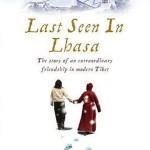 Last-seen-in-lhasa
