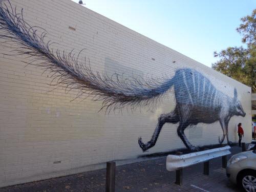20130608WA_Fremantle 083