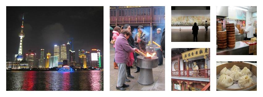 Shanghai_FizzyPhotography