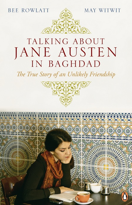 Talking-about-Jane-Austin-in-Baghdad_Penguine