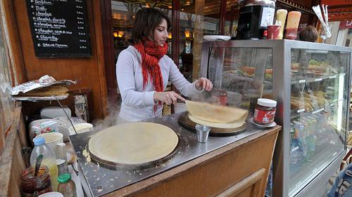 Paris-crepes_WikiCommons_Serge-Melki