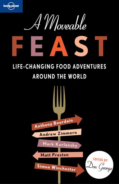 A-Moveable-Feast_Lonely-Planet