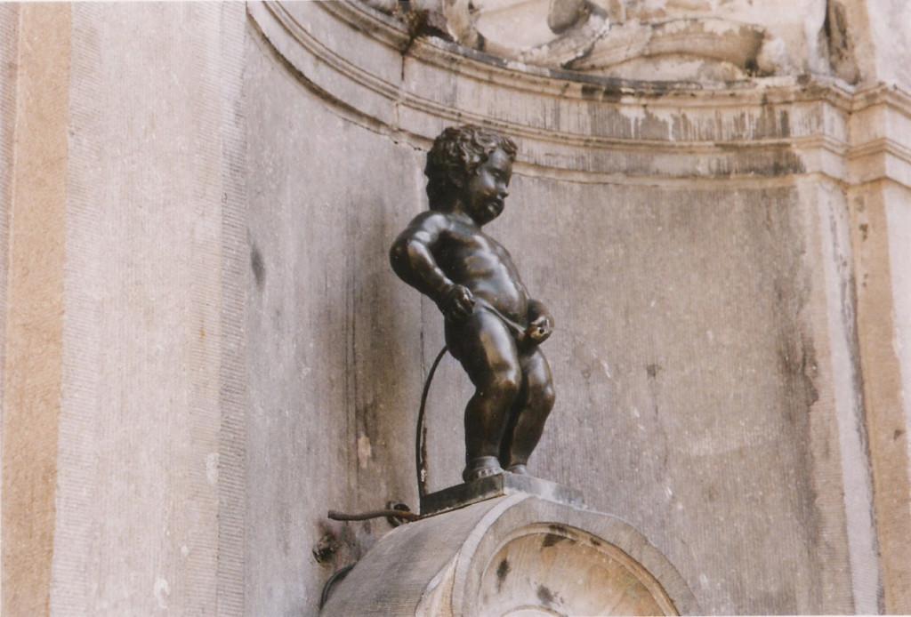 Manneken-Pis-Brussels_MorgueFiles_pedrojperez