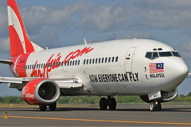 AirAsia-aircraft_WIKICOMMONS
