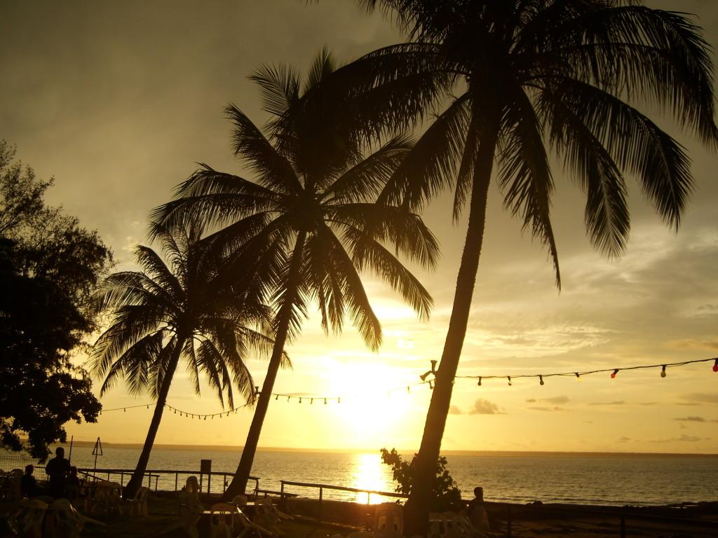 Darwin-sunset_AmyMcPherson