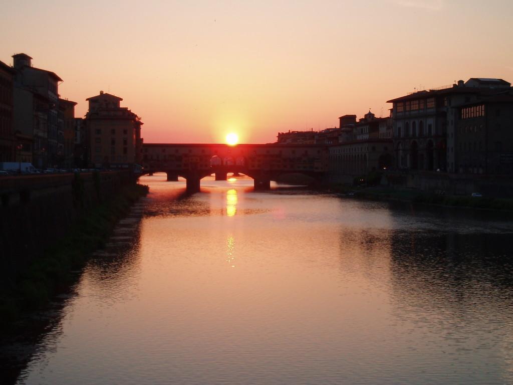 Ponte-Vecchio-Florence_AmyMcPherson