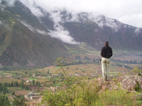 Huran-Valley_Peru