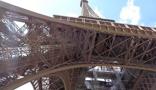 20140625France-Paris (59)