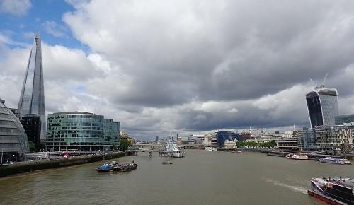 20140705England-London (17)