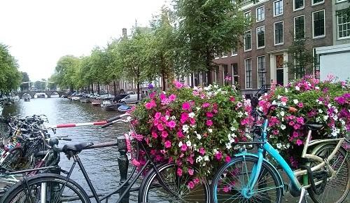 20140808-10Netherlands-Amsterdam (150)