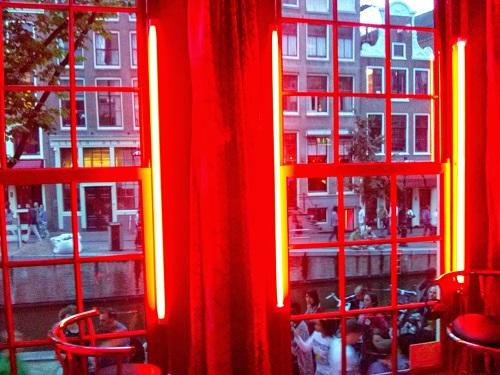 20140808-10Netherlands-Amsterdam (155)