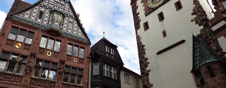 20140822Freiburg (3)