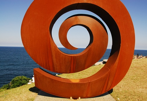 Sculpture_by_the_sea_MorgueFile_msthurnell
