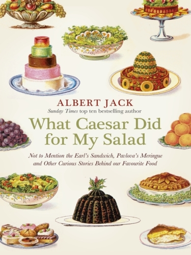 What_Ceasar_Did_For_My_Salad