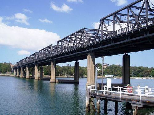 Iron-Cove-Bridge_WikiCommons_publicDomain_WhatsNew