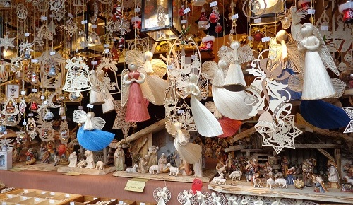 20141128Germany-Koln 015