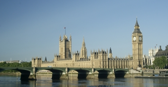 London_MorgueFile_GaborfromHungary