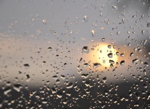 rain_MorgueFile_arien
