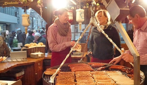 20141129Germany-Bonn 014
