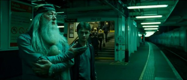 Harry-potter_SurbitonStation