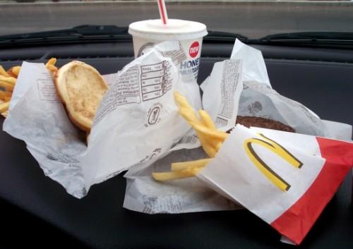 McDonalds_MorgueFile_cohdra