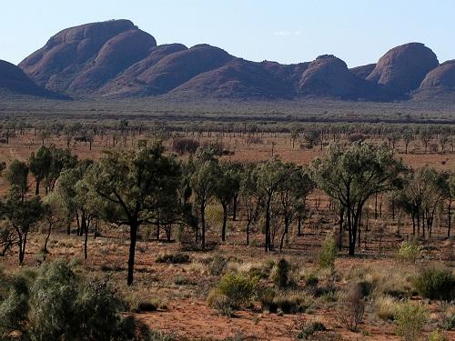 Australian-outback_MorgueFile_kconnors