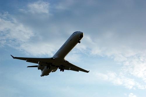 flight-travel_MorgueFile_By danielito