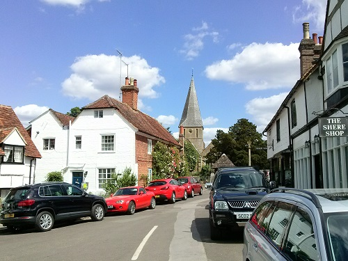 20150627UK-SurreyHills (89)