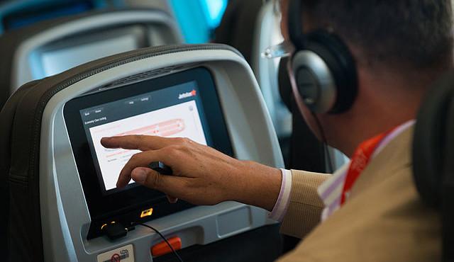 Image source: Wikimedia Commons CC Share Alike 2.0   Credit to: Jetstar Airways Australia