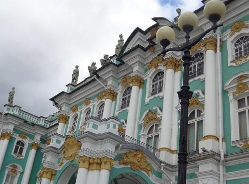 20150705Russia-StPetersburg (38)
