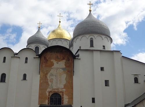 20150707Russia-VelikyNovgorod (77)