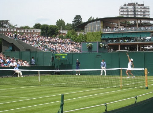 Play_in_progress_on_Court_7_at_Wimbledon_-_geograph.org.uk_-_860661_WIKICOMMONS_Rod Allday