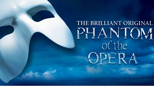 Phantom-Opera-musical-poster