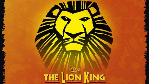 TheLionKing-Musical-poster