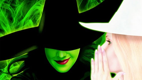 Wicked-musical_poster