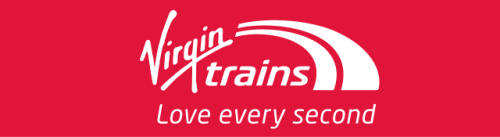 Image source: Wikimedia Commons Public Domain | Credit to: Virgin Trains