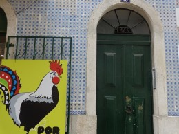 48 Hours in Lisbon: What To Do, Where To Go
